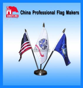 Desk Flag (1018)