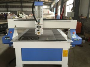 Heavy Duty Industrial 4.5kw Wood CNC Machine R-1325 pictures & photos