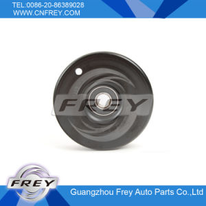 Tension Roller for Mercedes-Benz Sprinter 901-904 W202 W203 W124 W210 OEM No. 1112000070 pictures & photos