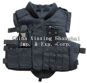 Body Armor pictures & photos