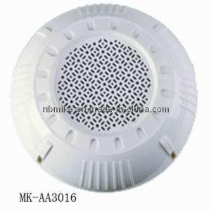 Ceiling Speaker (MK-AA3016)