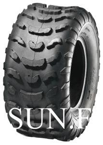 ATV Tyre (A-006) pictures & photos