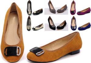 Sandals pictures & photos