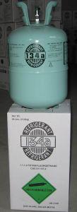 Refrigerant Gas 134a (A009)