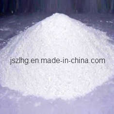 TiO2 / Titanium Dioxide pictures & photos