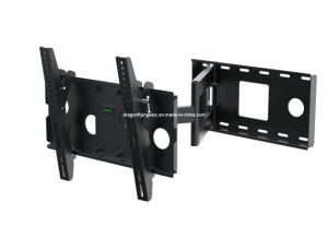LCD TV Brackets (DF-LCD-20) pictures & photos