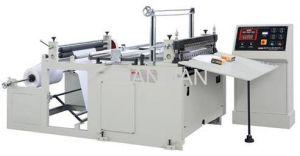Transverse Cutting Machine pictures & photos
