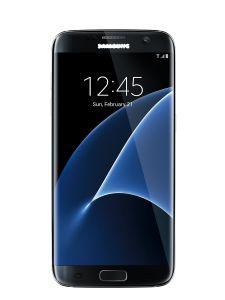 Samsongs7 Edge S6 Edge S5 S4 S3 Mobile Phone Unlocked pictures & photos