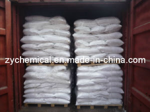 Sodium Tripolyphosphate STPP 94% for Detergent and Ceramic pictures & photos