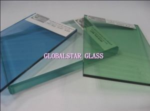 3mm 4mm 5mm 6mm 8mm 10mm Bronze Float Glass pictures & photos