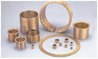 Bronze Wrapped Bearings (FB090,FBB090,FB091,FBB091)