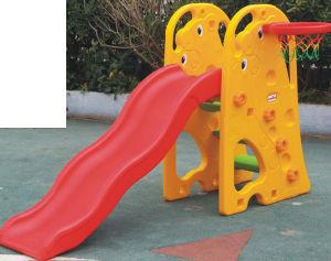 Plastic Toys (2011-160D) pictures & photos