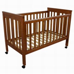 Baby Cot (Bc-029)