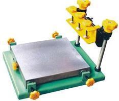 Precision Manual Screen Machine (SH-A&B)