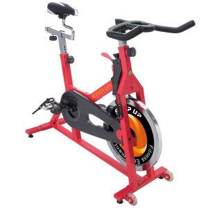 Exercise Bike (820)