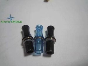 Drip Tip CE4+ with Different Colors