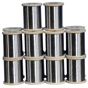 Stainless Steel Wire 0.2mm to 3.0mm pictures & photos