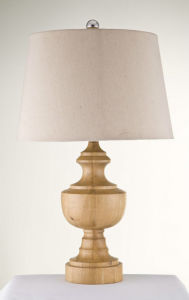 Table Lamp (U72251TO) pictures & photos