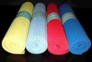 PVC Rug Gripper