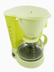 Coffee Maker (KL-618)