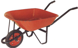 South American Wheelbarrow for Sale (WB7500) pictures & photos