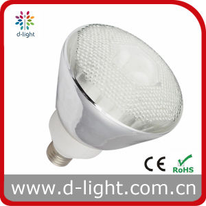 27W 3u PAR Reflector CFL / Energy Saving Lamp