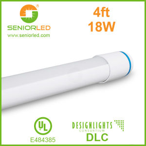 T8 LED Tube Light with Aluminium Housing pictures & photos