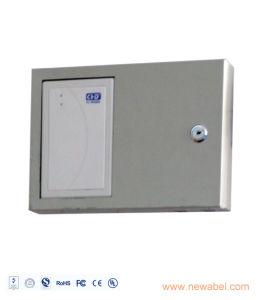 Ethernet Single Door Access Control System (CHD802D1CP-E)
