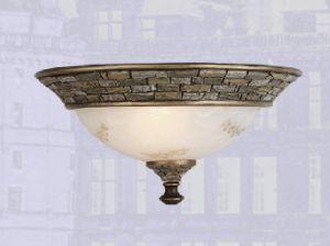 Saint Malo Ceiling Light (CU1011)