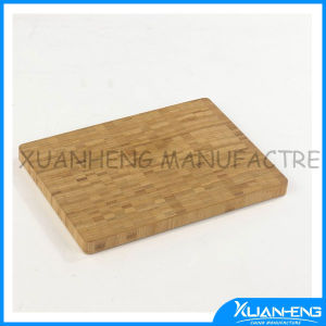 Rectangular Bamboo Cutting Boards Wholesale pictures & photos