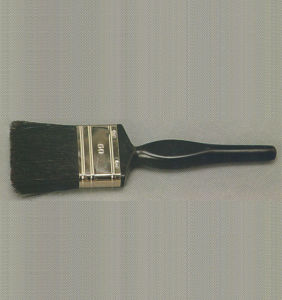 Painting Brushes (F0013)