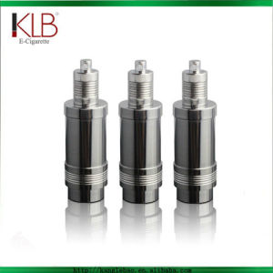 U Can Stainless Steel Electronic Cigarette Bottle