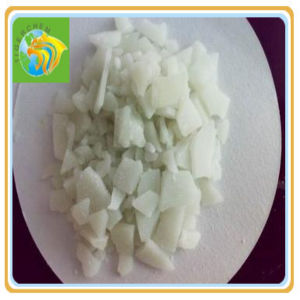 The High Quality Product Factory Leading Manufacturers Aluminum Sulfate pictures & photos