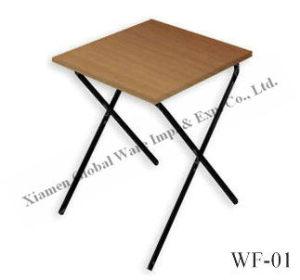 Folding Table (WF-01)