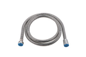 Shower Hose (YSG009) pictures & photos