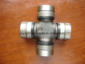 Cross Propeller Shaft for Russian (ZIL/URAL/K700/T150) pictures & photos