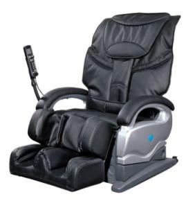 Massage Chair (A95)