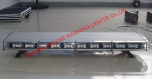 R10 Super Bright Amber Firefighting Truck LED Lightbar pictures & photos