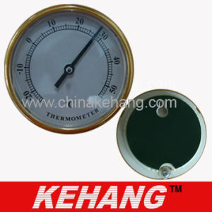 Fridge Analog Thermometer (KH-F720)