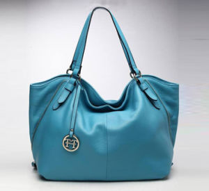 Ladies Handbag 9