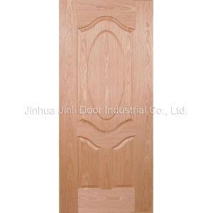 MDF Moulded Door Skins (JL-007(E Cherry))