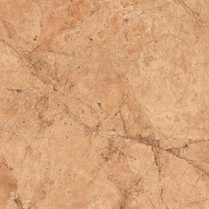 Glazed Full Polished Porcelain Floor Tile (SG63604P3)