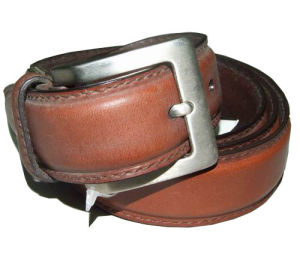 Genuine Leather Belt (HP-36)