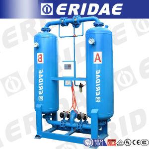 High Quality Adsorption Desiccant Air Dryer Machine
