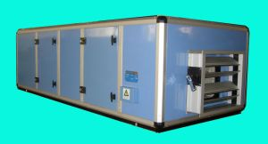 http://s9.cdn.deahu.com/show/lfile/A44D549E97B5310BD7829A242F847D1B.jpg_industrial equipment & components blowers 03 ahu horizontal
