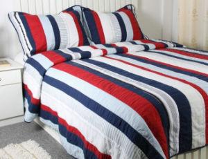 100% Cotton Bedding Set (HK-1932) pictures & photos