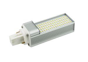 G24 LED Lamp (SL-PLC-G24-8B)