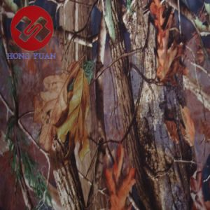 Ironwoods Camouflage Fabric (HY-CAMOU0040) pictures & photos