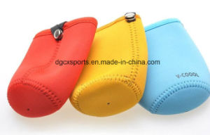 High Quality for Promotion Neoprene Bottle Cover /Cooler Bag pictures & photos