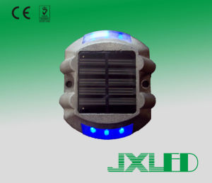 5 Years Warranty IP67 LED Light with CE
